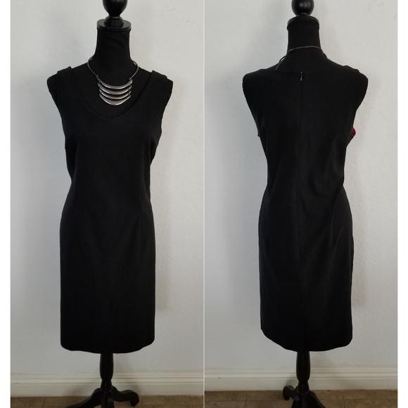 Positive Attitude Dresses & Skirts - Positive Attitude Dress Plus Size 16
